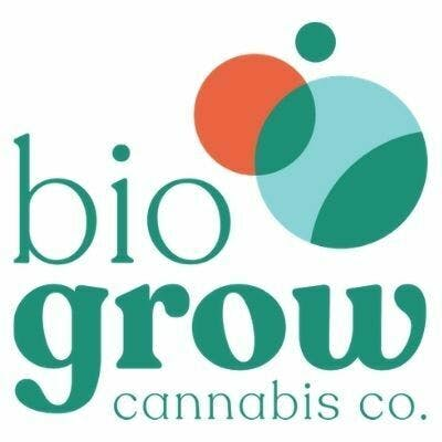 Biogrow Cannabis Corp
