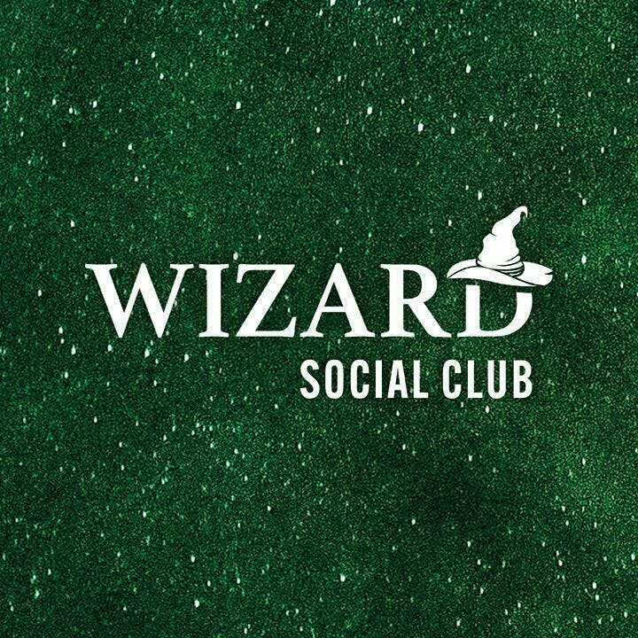 Wizard Cannabis Club