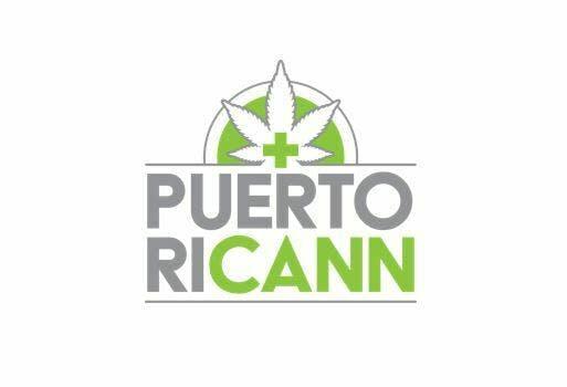 Puertoricann