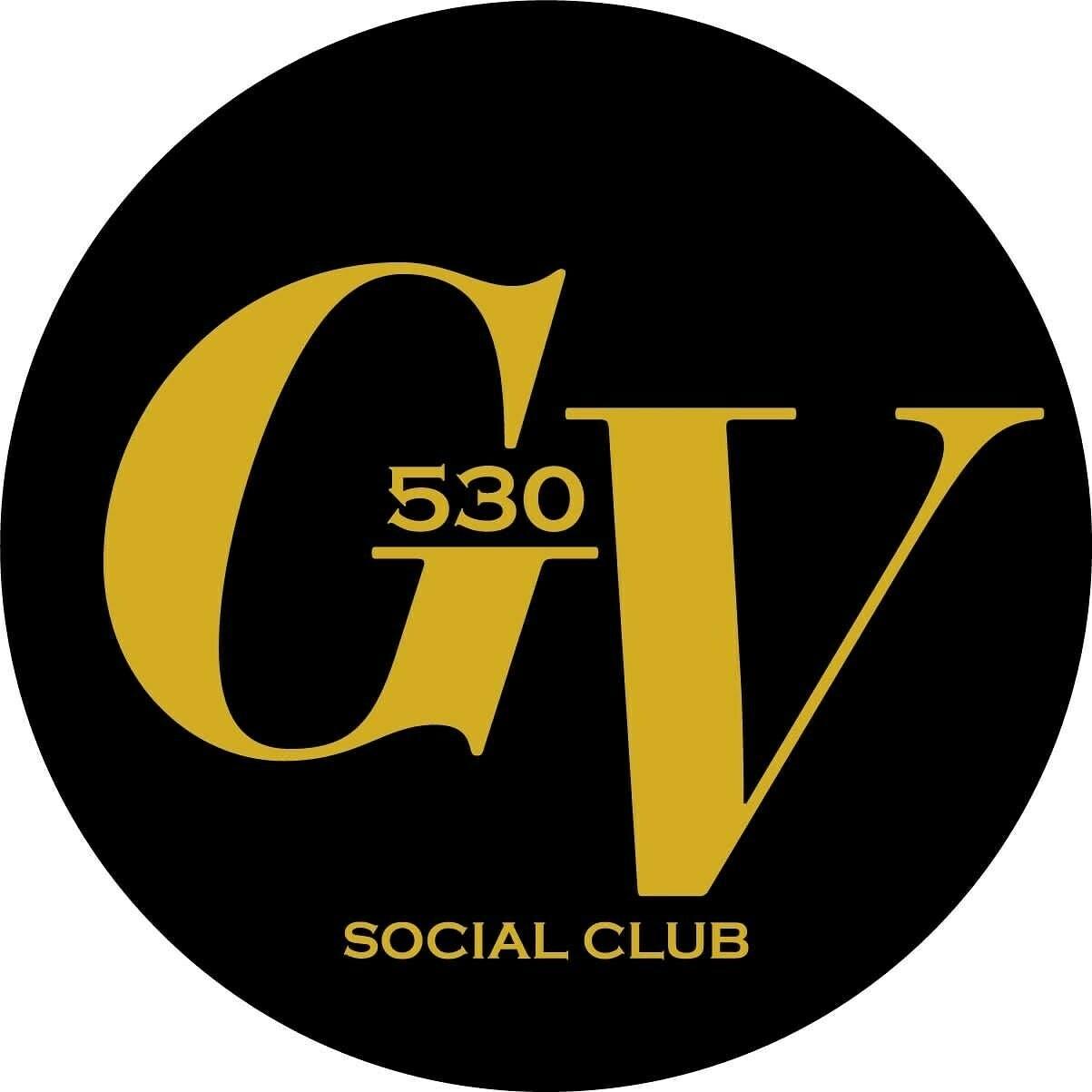 GV530 Cannabis Club