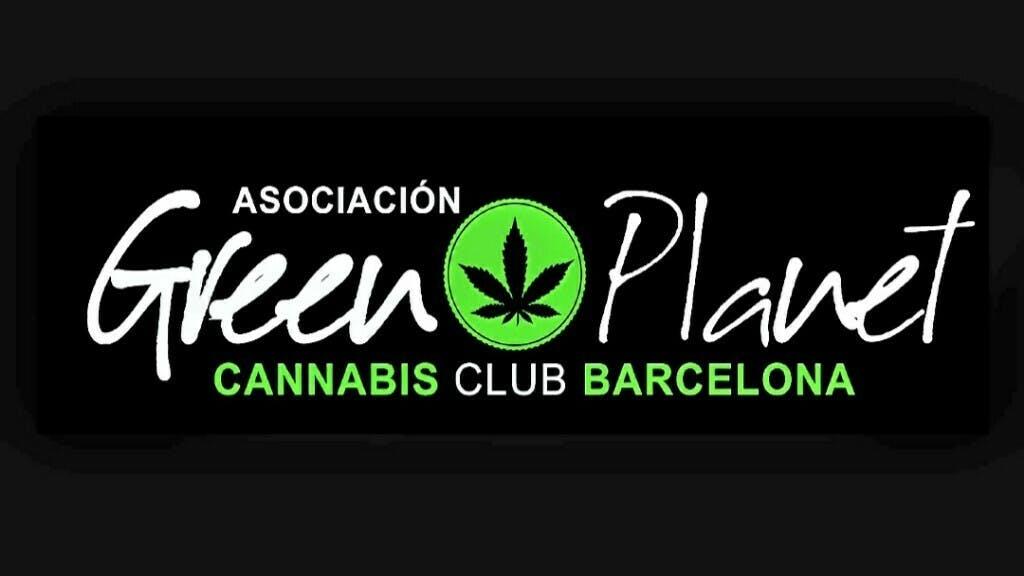 Asoc Green Planet Cannabis Club