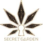 Secret Garden Cannabis