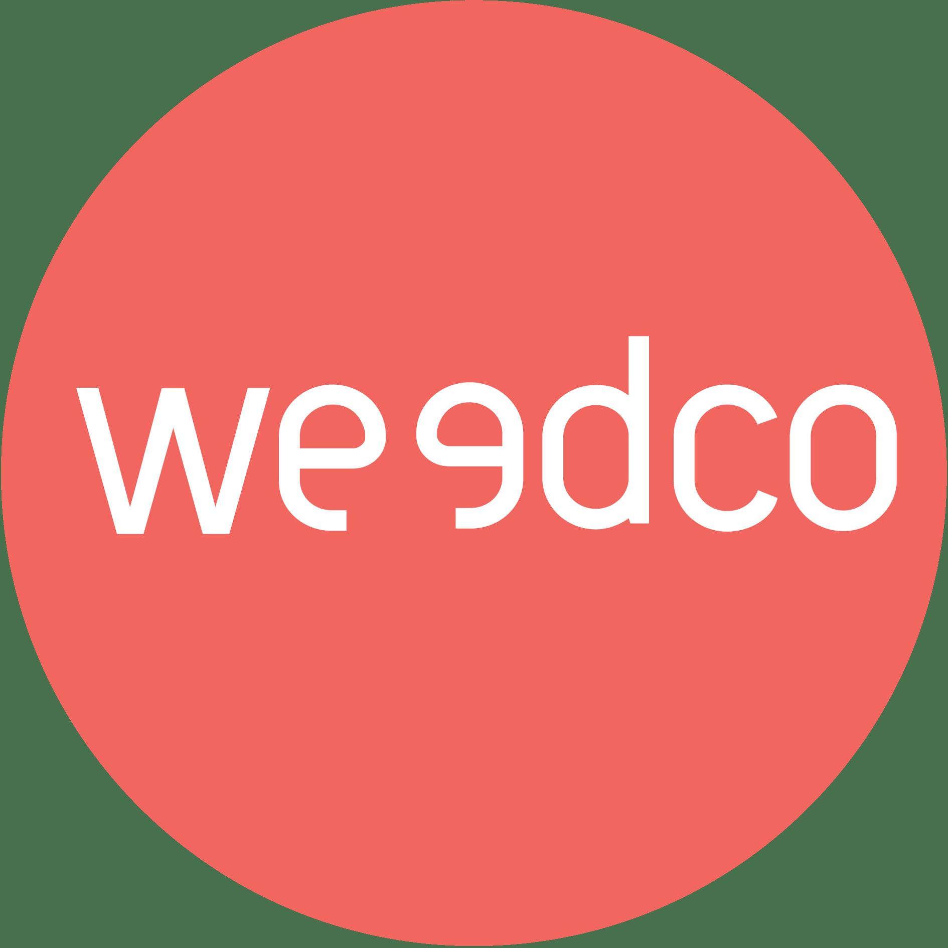 Weedco Isla Verde