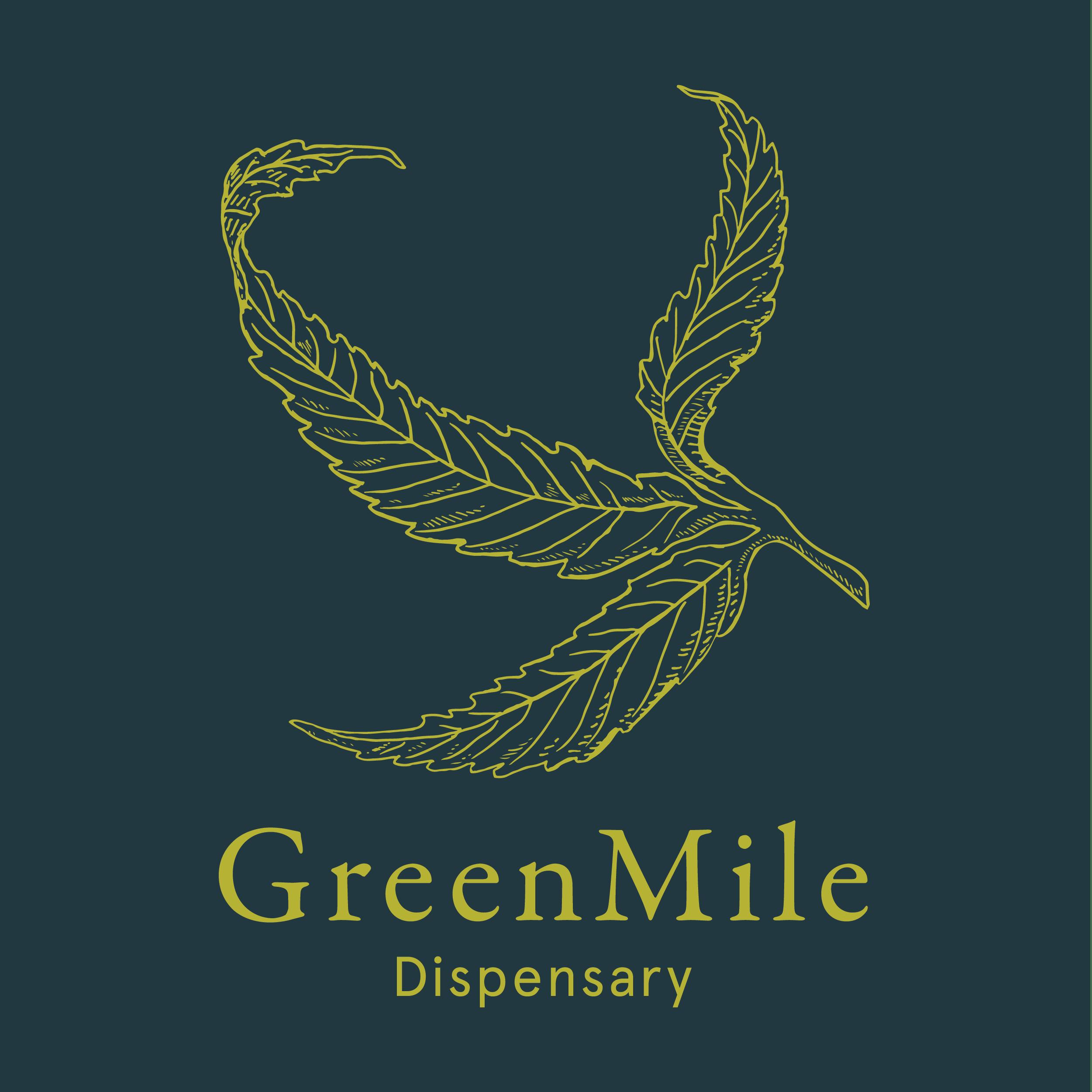 GreenMile Dispensary