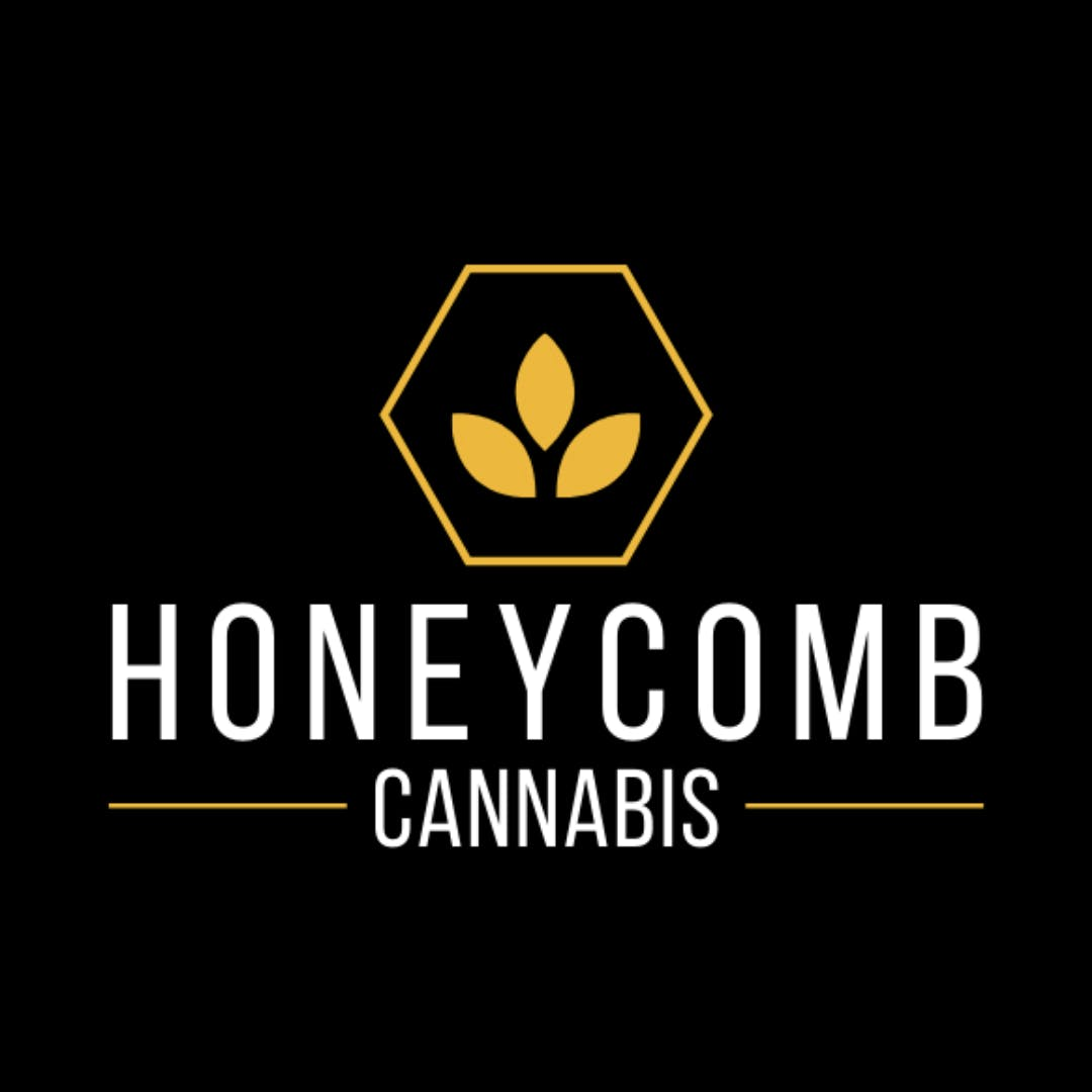 Honeycomb Cannabis – Langford