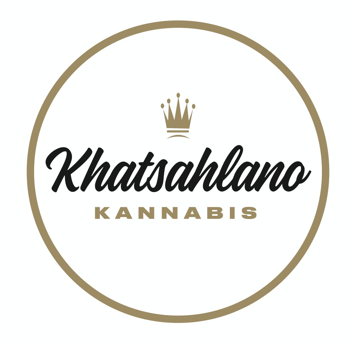 Khatsahlano Kannabis