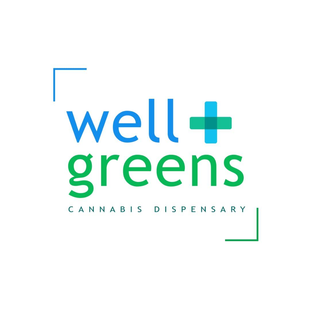 Well Greens Dispensary