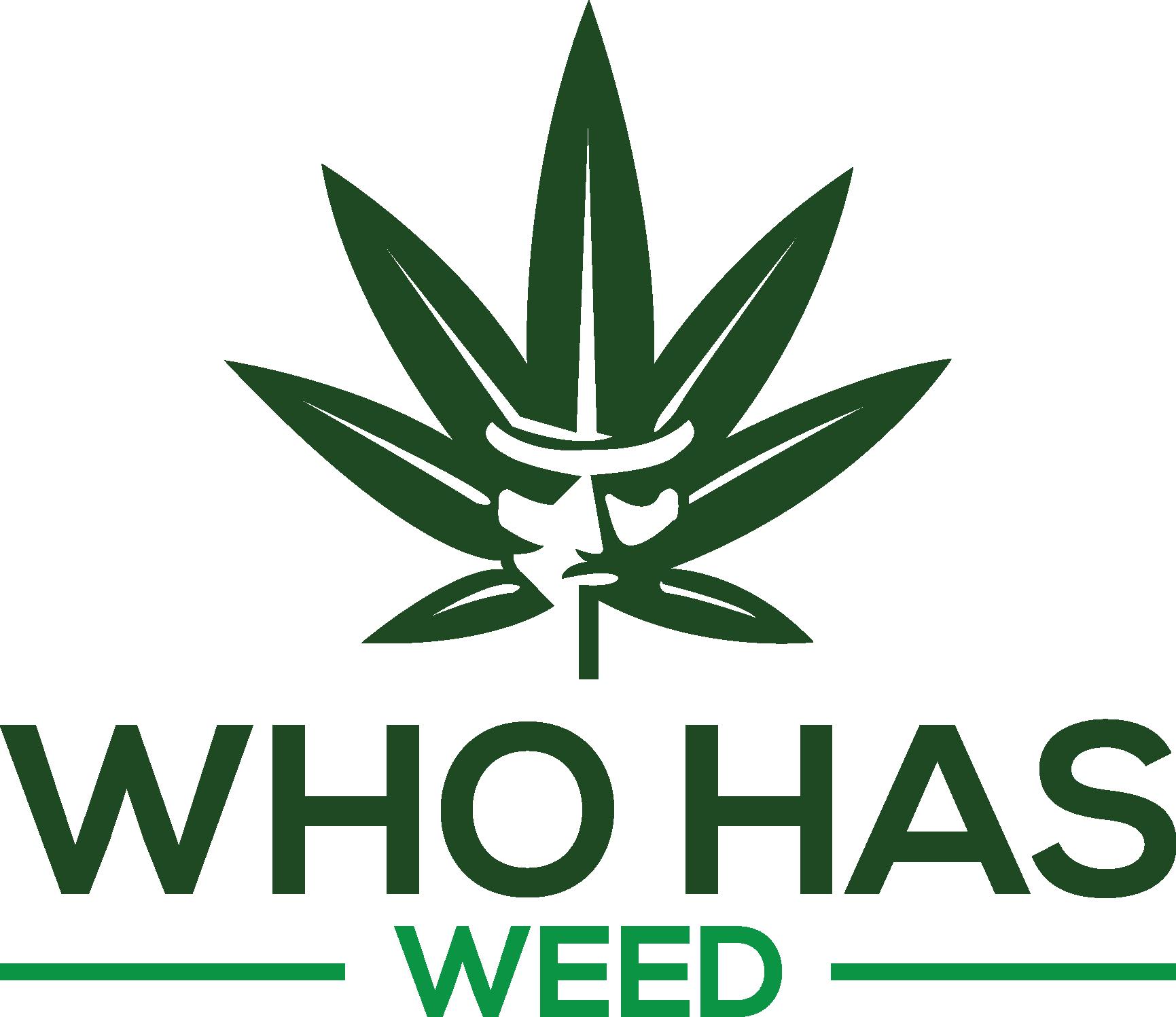 Cariboo Buds Cannabis