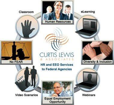 Curtis Lewis & Associates
