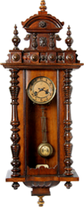 antique_wall_clock