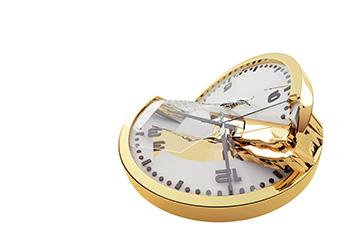 broken_grandfather_clock_repair