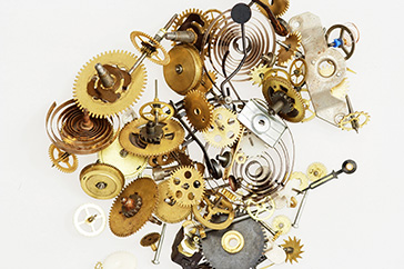 disassembled_clock_mechanism