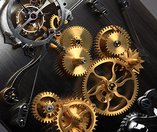 repaired_clock_mechanism