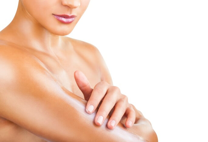 Understanding Light Booth Therapy for Psoriasis