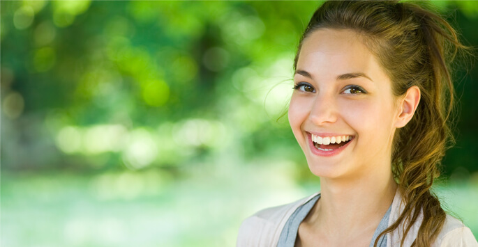 Acne Treatments for Teens and Adults