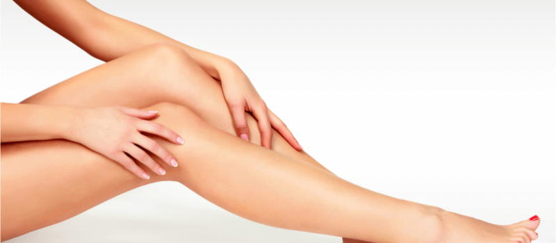Laser Vein Removal: How It Works