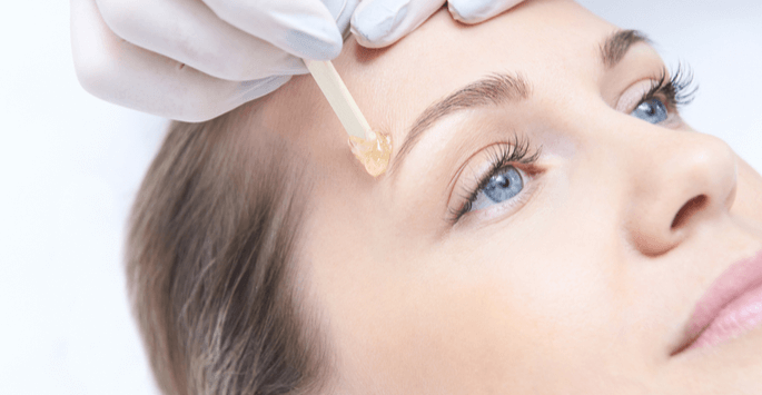 How Long Do Results Last From Waxing?