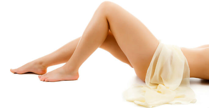 What Makes Laser Vein Removal So Effective?