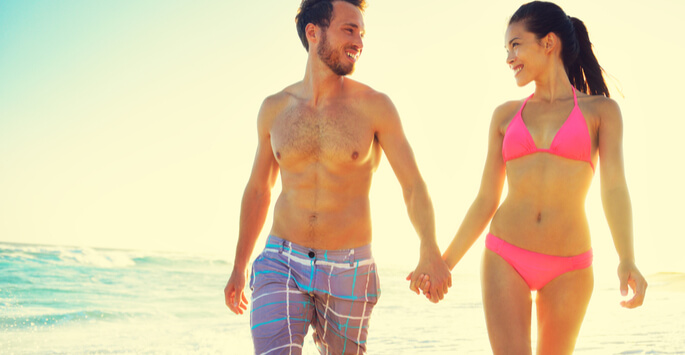 Considering Laser Hair Removal? Learn More!