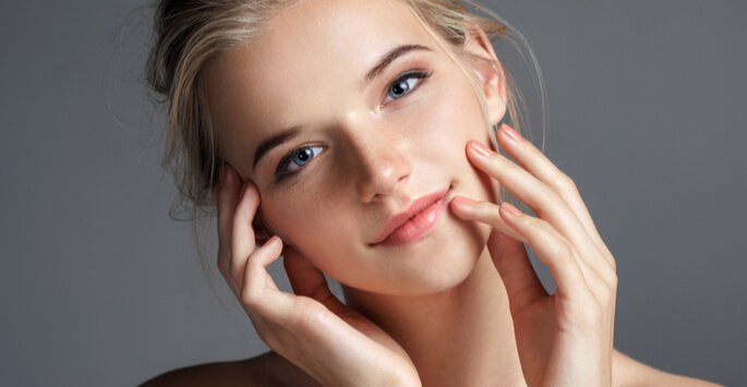Enhance Your Skin with Our Dermatologist in Birmingham, MI