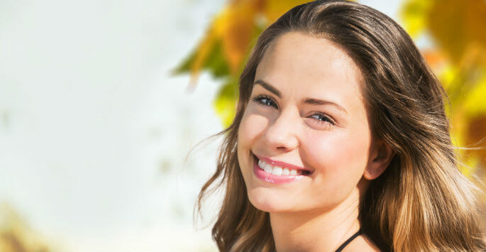 Common Questions About Acne Treatment