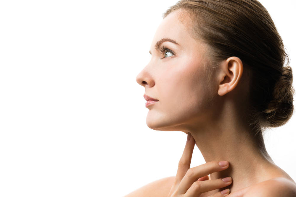 Are You a Candidate for Kybella?