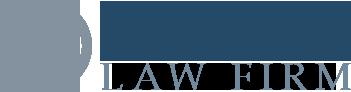 logo-v-for website-2