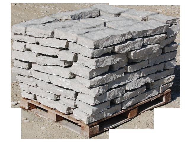 Canyon Gray Cut/Dry Wall
