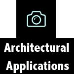 Arch App Button