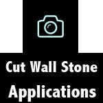 CWS Button