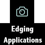 edge Button