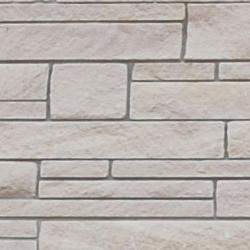 Elliott's Indiana Limestone
