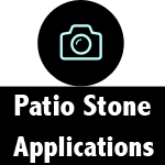 patio Button