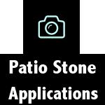 patio Button