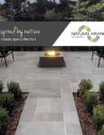 Natural Paving USA brochure_LORES-1