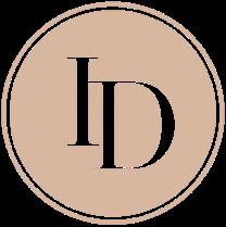 Toronto Cosmetics Clinic | 多伦多医美诊所 | ID Cosmetics Clinic