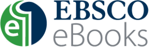 EBSCO eBooks Online Collection