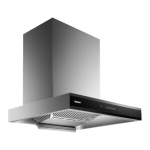 ROBAM A831 – 30″ Under Cabinet or Wall Mount Range Hood