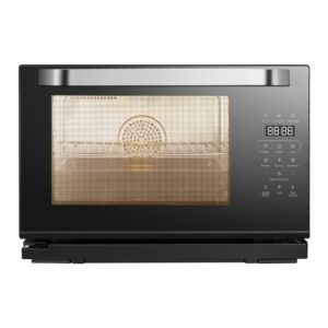 ROBAM CT761 – Countertop Convection Steam Oven