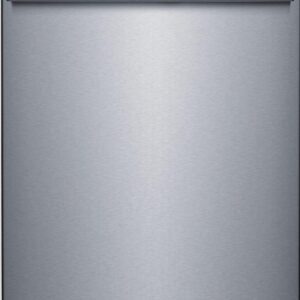 ROBAM W652 – Ultra Quiet Stainless Steel Dishwasher