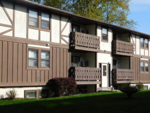 Sheboygan aparments for rent