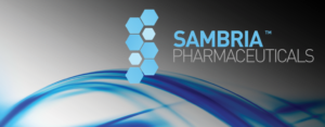 Sambria Pharmaceuticals Core Focus