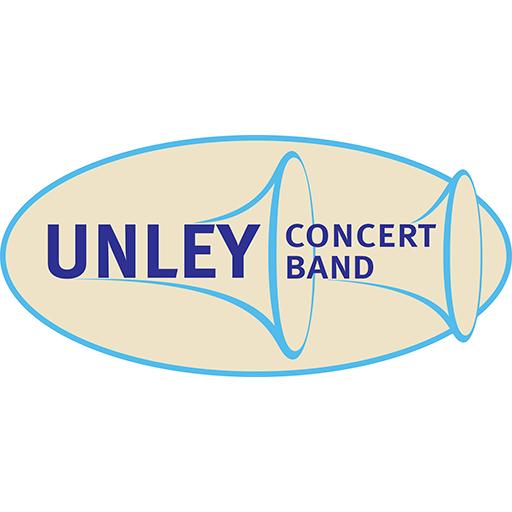 Unley Concert Band
