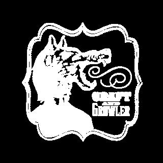 https://secureservercdn.net/166.62.107.20/zke.4f4.myftpupload.com/wp-content/uploads/2020/07/Wolf_Emblem_WithLogo-01-white-320x320.png
