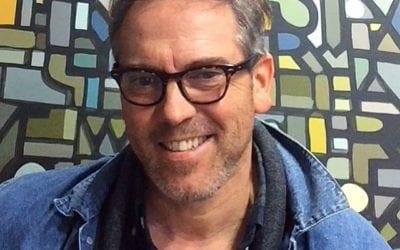 Derrick Hickman