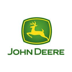 Logo-John-Deere-1