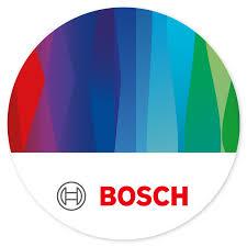Bosch Pro