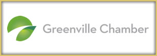Greenville Chamber (for Website)