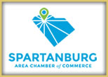 Spartanburg Chamber (for Website)2