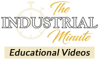 Industrial Minute Logo (Ed Videos)(200px)6.fw
